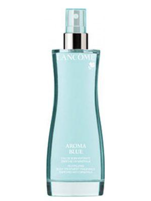 Aroma Blue Lancome para Mujeres