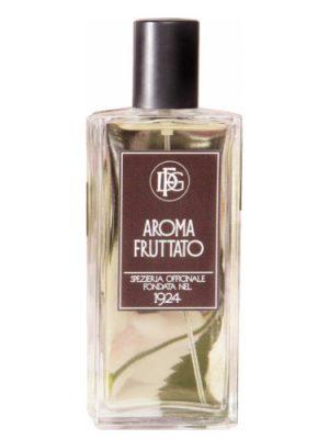 Aroma Fruttato DFG1924 para Mujeres