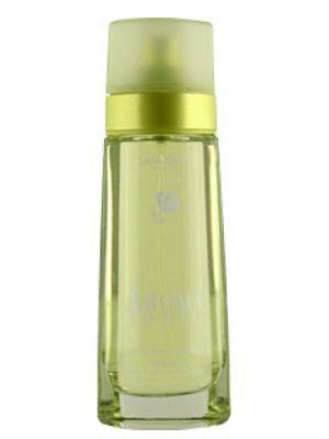 Aroma Tonic Lancome para Mujeres