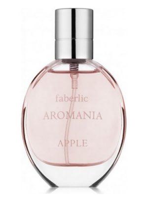 Aromania Apple Faberlic para Mujeres