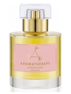 Aromatherapy Associates Aromatherapy Associates para Mujeres