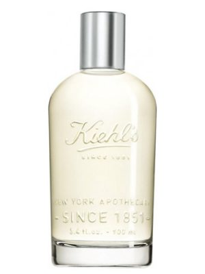 Aromatic Blends: Nashi Blossom & Pink Grapefruit Kiehl's para Hombres y Mujeres