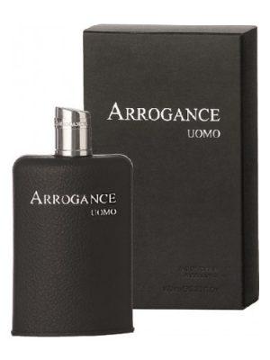 Arrogance Uomo Arrogance para Hombres