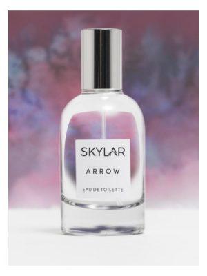 Arrow Skylar para Hombres y Mujeres