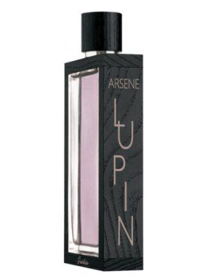 Arsene Lupin Dandy Eau de Parfum Guerlain para Hombres