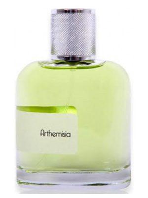 Artemisia Ghost Nose Parfums para Hombres y Mujeres