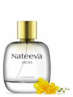 Aruba Nateeva para Mujeres