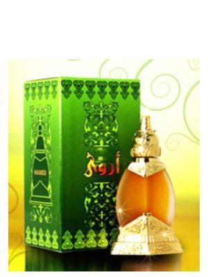 Arwah Hamidi Oud & Perfumes para Hombres y Mujeres
