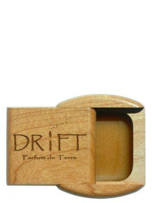 Aspens Solid Perfume Drift Parfum de Terre para Hombres y Mujeres
