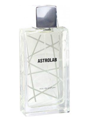 Astrolab Biosea para Hombres
