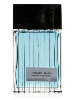 Atelier Bleu Pascal Morabito para Hombres