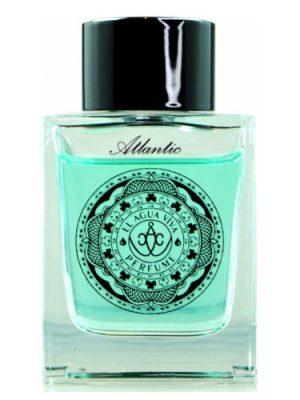 Atlantic El Agua Viva Perfume para Hombres y Mujeres