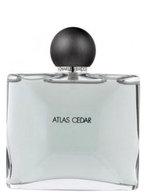 Atlas Cedar Jean Charles Brosseau para Hombres