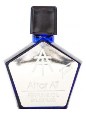 Attar AT Tauer Perfumes para Hombres y Mujeres