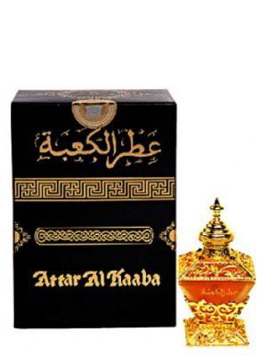 Attar Al Kaaba Al Haramain Perfumes para Hombres y Mujeres