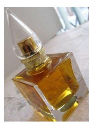 Attar Maulana Abdes Salaam Attars Perfumes para Hombres y Mujeres