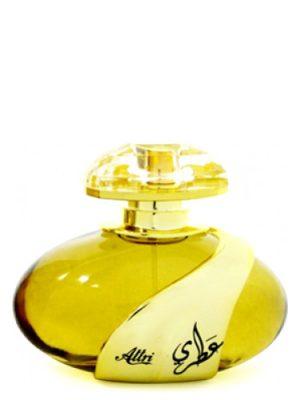 Attri Lattafa Perfumes para Hombres y Mujeres