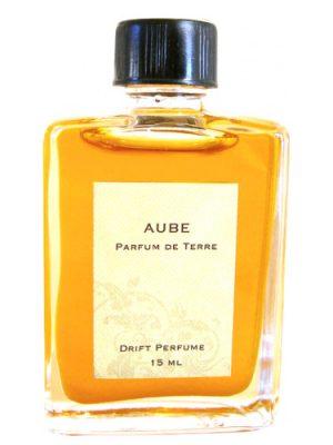 Aube Drift Parfum de Terre para Hombres y Mujeres