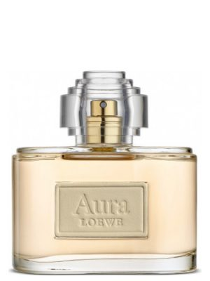 Aura Eau de Toilette Loewe para Mujeres