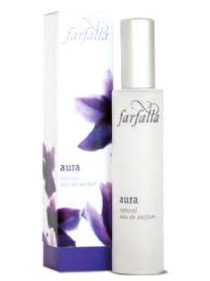 Aura Farfalla para Mujeres