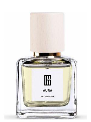 Aura G Parfums para Mujeres