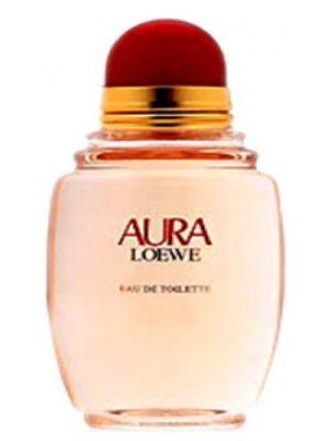 Aura (original) Loewe para Mujeres