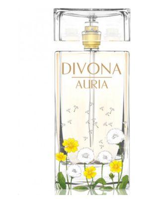 Auria Divona para Mujeres