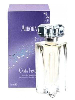 Aurora Carla Fracci para Mujeres