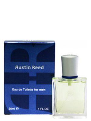 Austin Reed Men Austin Reed para Hombres
