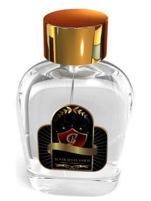 Australian Gold Pure Gold Perfumes para Hombres y Mujeres
