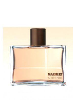 Authentic Marbert para Hombres