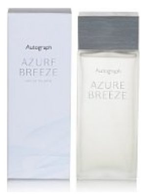 Autograph Azure Breeze Marks and Spencer para Mujeres