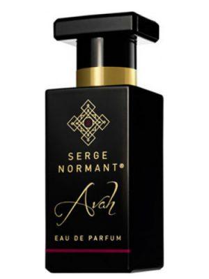 Avah Serge Normant para Mujeres
