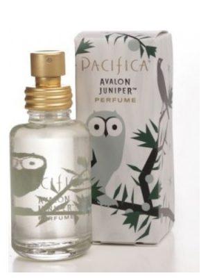 Avalon Juniper Pacifica para Hombres y Mujeres
