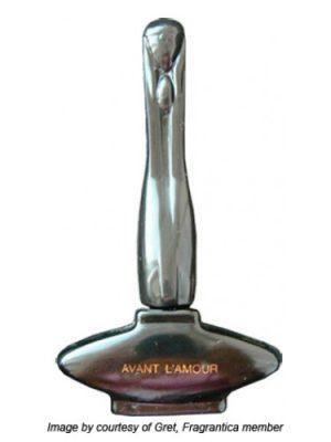 Avant L'Amour Parfums Namara para Mujeres