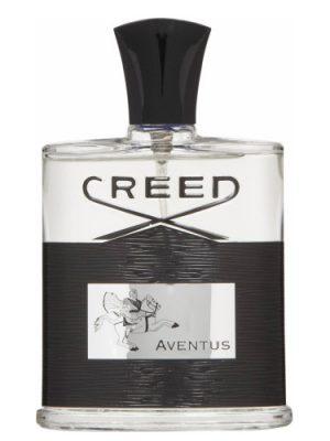 Aventus Creed para Hombres