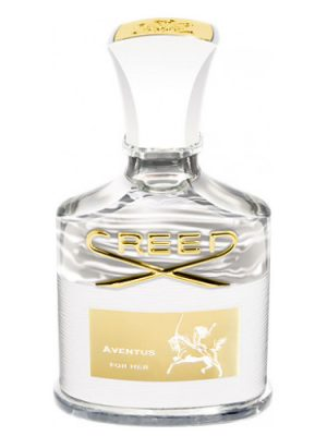 Aventus for Her Creed para Mujeres
