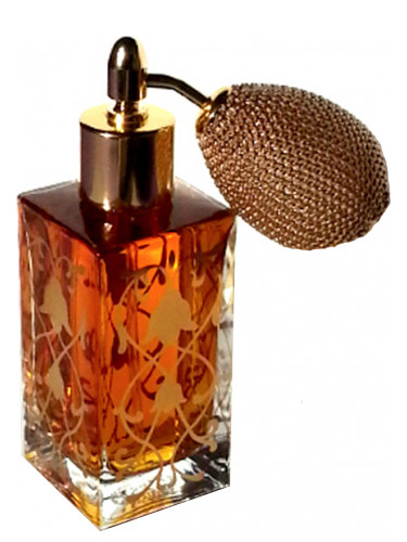 Avicenna White Rose & Oud Annette Neuffer para Hombres y Mujeres