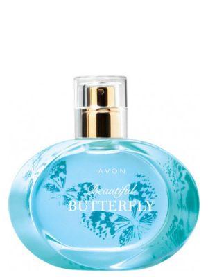 Avon Beautiful Butterfly Avon para Mujeres