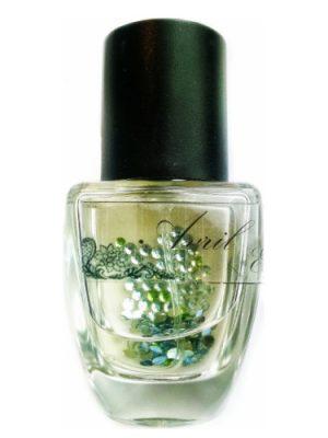 Avril Esquisse Parfum para Mujeres
