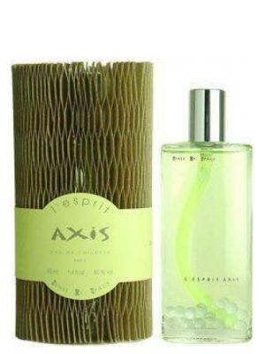 Axis L'esprit Axis para Mujeres