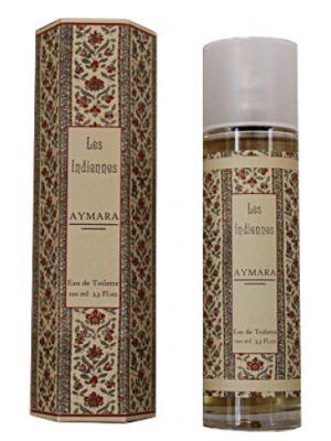 Aymara Provence & Nature para Hombres y Mujeres