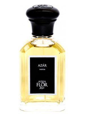 Azar Aquaflor Firenze para Hombres