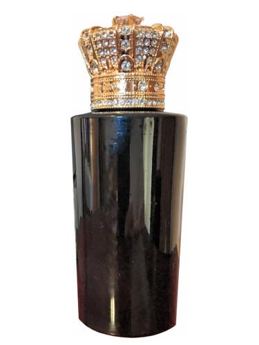 Azhar Royal Crown para Hombres y Mujeres