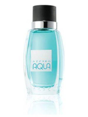 Azzaro Aqua Azzaro para Hombres