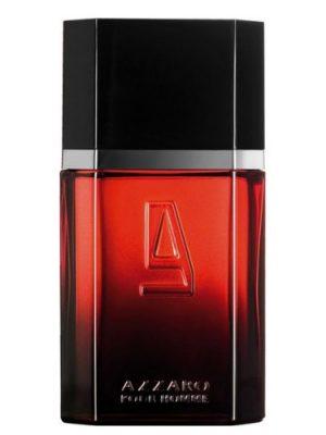 Azzaro Pour Homme Elixir Azzaro para Hombres