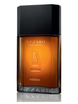 Azzaro Pour Homme Intense (2015) Azzaro para Hombres