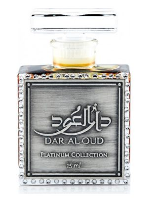BR1 Dar Al Oud para Hombres y Mujeres