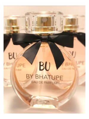 BU by Bhatupe Bha's Fragrance Boutique Limited para Mujeres