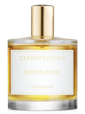 Buddha-Wood Zarkoperfume para Hombres y Mujeres